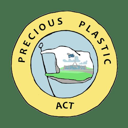 precious-plastic-act